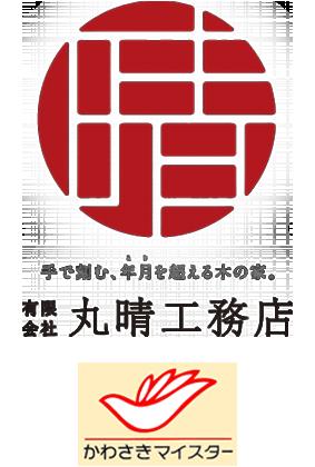 logo-content.png
